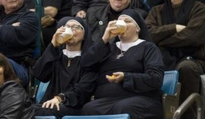 beerzor pivo