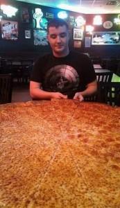 najboljsa pica