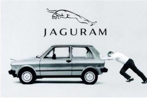 jaguram