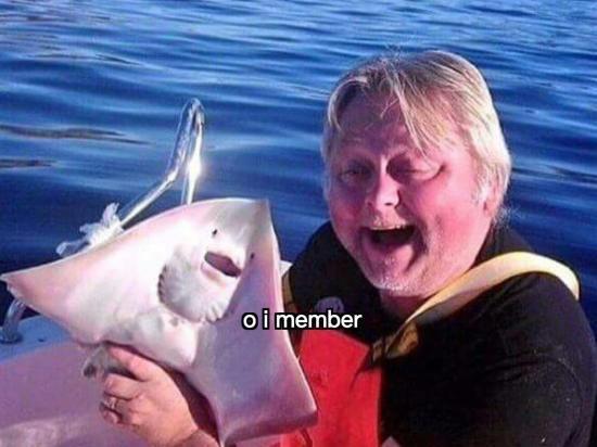 haha-fishie
