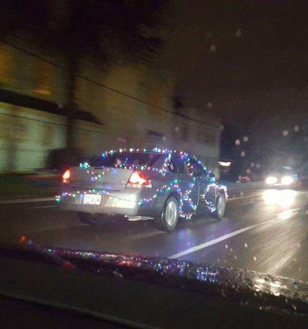 smrekca-avto